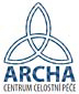 Archa Dunovi